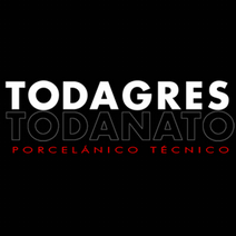 todagres_todanato_logo_twitter_400x400.png